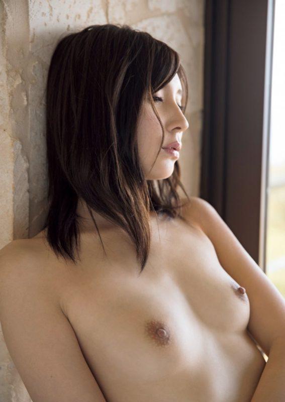 53miunakamura3